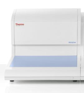 HistoStar™ Embedding Workstation, Thermo Scientific