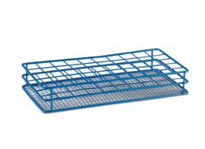 Chemical Resistant Wire Rack, Heathrow Scientific®