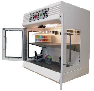 SHURDry™ Slide Dryer III, Triangle Biomedical