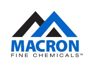 EDTA disodium salt 0.1 M (M/10), StandARd® volumetric solution, Macron Fine Chemicals™