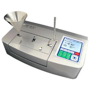 AP-300 Polarimeters, ATAGO®