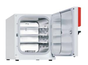CO2 Incubators, C170, BINDER