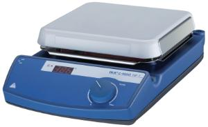 C-MAG HP 7 IKATHERM® Hot Plate, IKA® Works