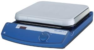 C-MAG HP 10 IKATHERM® Hot Plate, IKA® Works