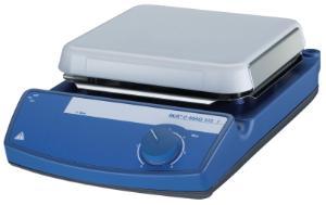 C-MAG MS 7 IKAMAG® Magnetic Stirrer, IKA® Works