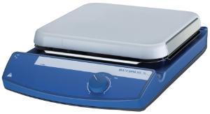 C-MAG MS 10 IKAMAG® Magnetic Stirrer, IKA® Works