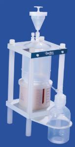 DST-1000 Acid Purification System, Savillex Corporation