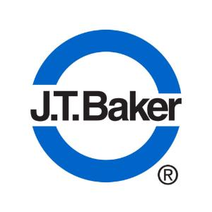 Alcohol, anhydrous, Reagent Grade for histology, J.T. Baker®