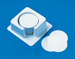 Zefluor™ PTFE Membrane Filters, Pall Laboratory