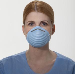 Cone Mask Kimberly-clark Kimberly-clark� Professional�