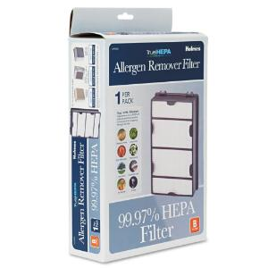 Holmes® Replacement Modular HEPA™ Filter