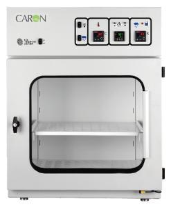 Fingerprint Development Chamber, Caron Products