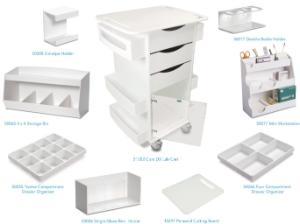 VWR® Lab-Ready Kit