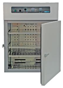 Medium Capacity Ovens, Forced Air, SHEL LAB