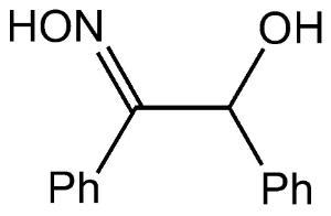 α-Benzoinoxime 98+%