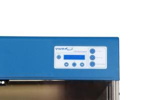 VWR® PCR Workstations