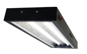 T5 Grow Light