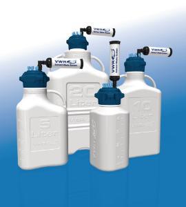 VWR® Solvent Waste System