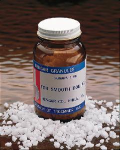 Boiling Granules, Non-Selenized, Hengar