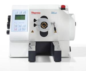 HM 325 Rotary Microtome, Thermo Scientific