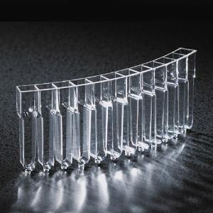 Roche Analyzer Supplies, Globe Scientific
