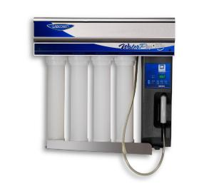 WaterPro® PS Polishing System, Labconco
