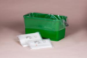 VWR® Sterile Bucket Liners