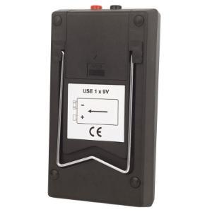 VWR® Bench/Portable Conductivity Meter