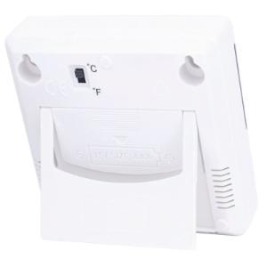 VWR® Traceable® Minimum/Maximum Memory Thermometers