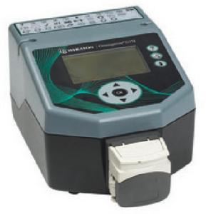 Peristaltic Pumps, Dispensing Pumps and Tubing, Wheaton