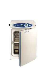 VWR® Air Jacketed CO<sub>2</sub> Incubators