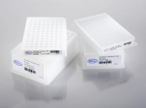AcroPrep™ Advance 96-Well Filter Plates for Aqueous Filtration, Pall  Laboratory