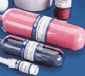 Calcium iodide, ultra dry ≥99.999% (metals basis)