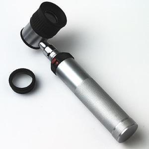 Orion Dermatoscope, OR Grade, Sklar