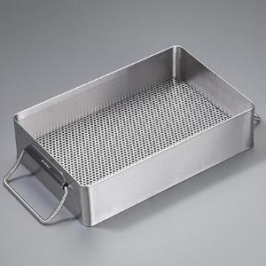 Perforated Sterilizing Trays, Sklar®