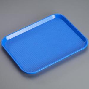 Plastic Procedure Trays, Non-Perforated, Sklar®