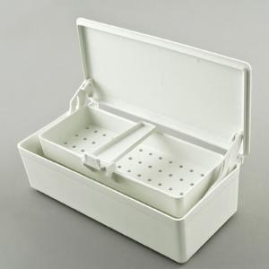 Instrument Soaking Tray, Sklar®