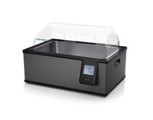 VWR® General Purpose Water Baths