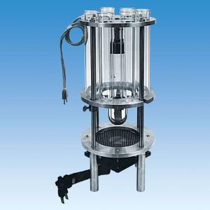 Photochemical Platform Reactor, Ace Glass Incorporated