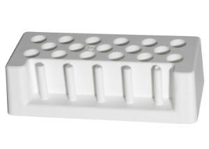 SCIENCEWARE® Test Tube Racks, Bel-Art