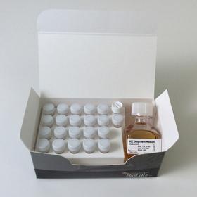 SHuffle T7 Express lysY Competent E.coli - 6x0.05 ml