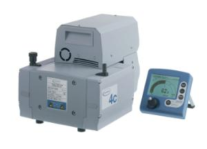 VACUUBRAND® VARIO® Vacuum Pumps and PC Systems, BrandTech