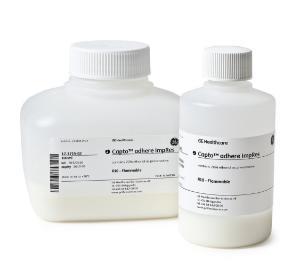 Capto™ adhere ImpRes Multimodal Chromatography Media, GE Healthcare
