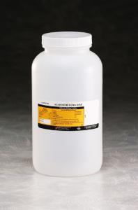 Agarose, Ultra Sieve for electrophoresis