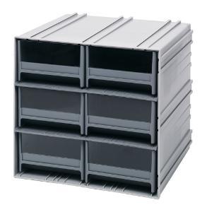 Interlocking Storage Cabinets, Quantum Storage Systems