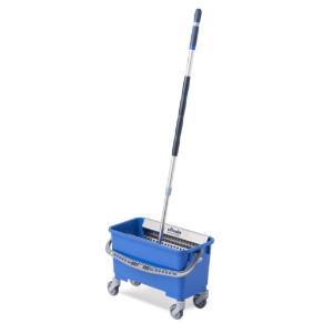 Vileda® Professional Compact Bucket System