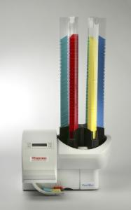 PrintMate™ Cassette Printers, Thermo Scientific