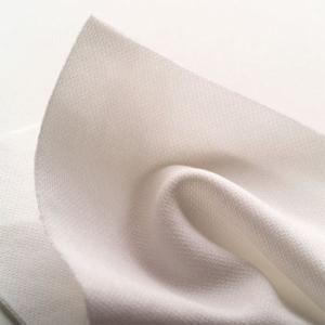 100% Polyester Sealed Edge Cleanroom Wiper, Berkshire