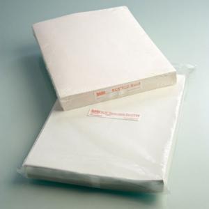 Ecobond® Cleanroom Paper, Berkshire