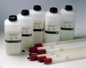 Sephacryl™ HR Gel Filtration Media, GE Healthcare
